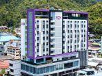 fox-hotel-jayapura-papua.jpg