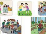 gambar-1-5-buku-tematik-kelas-4-tema-9-halaman-134-135.jpg
