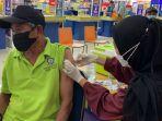 gebyar-vaksinasi-2.jpg