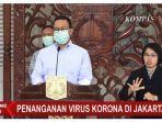 gubernur-dki-jakarta-anies-baswedan-kamis-2632020.jpg