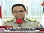 gubernur-dki-jakarta-anies-baswedan-selasa-1732020.jpg