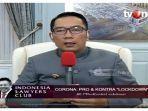 gubernur-jawa-barat-ridwan-kamil-dalam-tayangan-youtube-indonesia-lawyers-club.jpg
