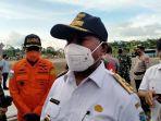 gubernur-papua-barat-dominggus-mandacan-1.jpg