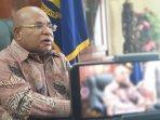 gubernur-papua-lukas-enembe-3.jpg
