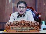 gubernur-provinsi-sumatera-barat-sumbar-irwan-prayitno.jpg