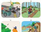 halaman-100-buku-tematik-kelas-4-sd-tema-9.jpg
