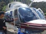 helikopter-pt-intan-angkasa-yang-ditembaki-kkb-di-kabupaten-puncak-rabu-16102019.jpg