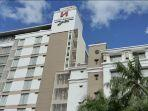 hotel-swissbell-jayapura.jpg