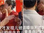 ibu-di-china-menangis-karena-bertemu-dengan-ibu-kandungnya.jpg