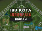ibu-kota-indonesia-pindah-ke-kalimantan.jpg