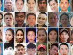 identitas-dari-39-migran-asal-vietnam-yang-menjadi-korban-tewas.jpg