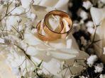 ilustrasi-cincin-pernikahan.jpg