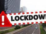 ilustrasi-lockdown.jpg