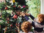 ilustrasi-perayaan-hari-natal-tanggal-25-desember.jpg