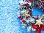 ilustrasi-perayaan-hari-natal.jpg