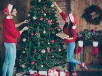 ilustrasi-perayaan-natal.jpg