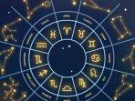 ilustrasi-ramalan-zodiak-2.jpg