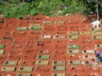ilustrasi-tempat-pemakaman-umum.jpg
