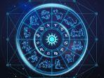 ilustrasi-zodiak-3.jpg