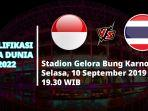 indonesia-vs-thailand.jpg