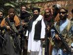 isis-k-afiliasi-kelompok-isil-isis-di-afghanistan.jpg