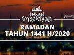 jadwal-imsakiyah-bulan-ramadan-20201441-h-3.jpg