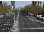 jalan-la-castellana-madrid-spanyol-sabtu-1532020.jpg