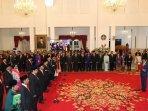 jokowi-melantik-menteri-menteri-kabinet-indonesia-maju.jpg
