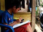 jonathan-13-pelajar-smp-di-bandar-lampung.jpg