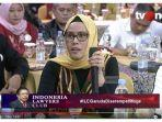 josephine-ecclesia-dalam-acara-indonesia-lawyers-club-ilc.jpg