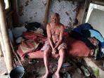 kakek-berusia-102-tahun-tinggal-di-tempat-pemakaman-umum-tpu.jpg