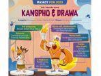 kangpho-dan-drawa-menjadi-maskot-pon-xx-papua-2021.jpg