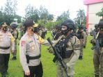 kapolda-ntt-irjen-lotharia-latif-memimpin-upacara-pelepasan-personel-brimob.jpg