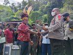kapolda-papua-mathius-d-fakhiri-temui-pendukung-paslon-kepala-daerah-yalimo-erdi-dabi-jhon-wilil.jpg