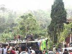 kecelakaan-bus-pariwisata-di-subang-sabtu-1812020.jpg