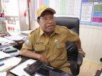 kepala-dinas-pendidikan-provinsi-papua-elias-wonda.jpg