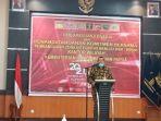 kepala-ombudsman-ri-perwakilan-provinsi-papua-oliv-sabar-iwanggin.jpg