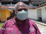 kepala-perwakilan-ombudsman-papua-barat-musa-yosep-sombuk.jpg