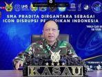 kepala-staf-angkatan-udara-ksau-marsekal-tni-fadjar-prasetyo.jpg