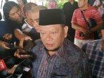 ketua-dpd-republik-indonesia-la-nyalla-mattalitti.jpg