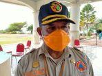 ketua-harian-gugus-tugas-covid-19-provinsi-papua-barat-derek-ampnir.jpg