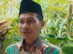 ketua-pengurus-wilayah-nadatul-ulama-pwnu-provinsi-papua-dr-h-toni-wanggai.jpg