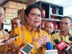 ketua-umum-partai-golkar-airlangga-hartarto-sabtu-2192019.jpg