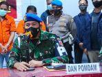 komandan-detasemen-polisi-militer-kapomdam-kodam-xvi-pattimura-kolonel-cpm-paul-jhohanes.jpg