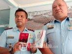 komandan-lanud-muljono-surabaya-kolonel-pnb-budi-ramelan.jpg