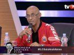 komisioner-ancol-geisz-chalifah-indonesia-lawyers-club.jpg