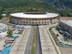 kompleks-stadion-papua-bangkit-0.jpg