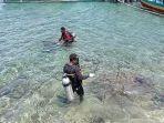 komunitas-ketapang-dive-kwawi.jpg