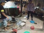 kondisi-dapur-rumah-t-45-di-kalurahan-desa-jatimulyo-kapanewon-kecamatan-girimulyo.jpg