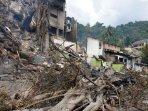 kondisi-kota-jayapura-papua-pasca-kerusuhan-jumat-3082019-2.jpg